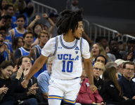 UNLV at UCLA: Game Preview, TV & Radio Schedule, Live Streaming, Odds, More