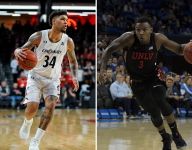 UNLV at Cincinnati: Game Preview, TV & Radio Schedule, Live Stream, Odds, More