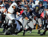 Nevada Football: An Early Preview of Nevada Vs South Florida