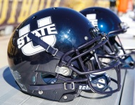 Utah State Football 2021 Record Projection Per SP+