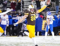 Wyoming vs. Air Force: 3 Keys to a Cowboys Victory
