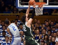 Colorado State Looking to Bounce Back with Border War Win