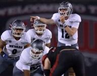 Week 11 Mountain West Quarterback Rankings