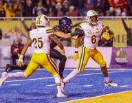 Wyoming at Utah State: Three keys for a Cowboys win