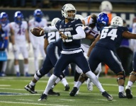 Utah State vs Kent State: Three Things to Watch