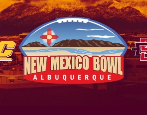 2020 Mountain West Bowl Projections