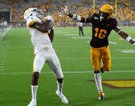 USU Football: Keys to victory over Kent State