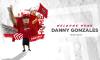 Danny Gonazles