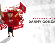 New Mexico Hires Arizona State DC Danny Gonzales As Its Next Head Coach