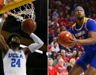 San Jose State at UCLA: Game Preview, TV, Radio, Live Stream, Odds, More