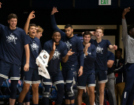 Mountain West Basketball: Week 5 DPI Computer Rankings
