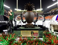 Hawaii Bowl Will Not Be Played In 2020