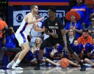 San Diego State vs Utah: Game Preview, TV & Radio Schedule, Odds & More