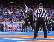 Mountain West Football Championship: Boise State Defeats Hawaii, 31-10