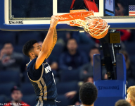 Top-half teams clash as Nevada hosts Boise State
