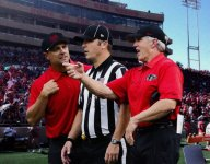 Rocky Long Named New Mexico Defensive Coordinator