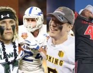 Mountain West Football: Bowl Season Winners and Losers