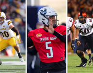 NFL 2020 Mock Draft Roundup: Senior Bowl Edition