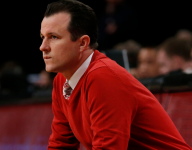 New Mexico vs. #4 San Diego State: Aztecs Snap Lobos' 15-0 Home Winning Streak With Ease, 85-57