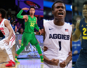 Mountain West Basketball Transfer Game: Where Are They Now?