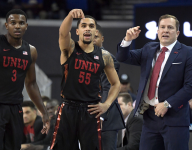 Can UNLV Win The Mountain West Title?