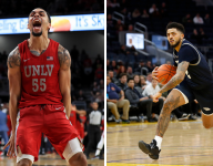 UNLV vs. Nevada: Game Preview, TV & Radio Schedule, Livestream, Odds, More