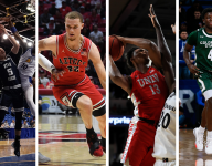 Head Of The Mountain West Class: Ranking The Best Players Through January