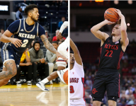 Mountain West Basketball Transfer Game: Ranking The Most Impactful Incoming Transfers Playing This Season