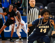 Nevada vs. Boise State: Game Preview, TV & Radio Schedule, Livestream, Odds, More