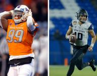 2020 NFL Mock Draft Roundup: January 12