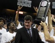 New TV Deal Ensures Exposure For Mountain West Basketball
