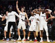 Can San Diego State Be A No. 1 Seed?