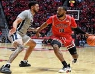 San Diego State withstands early surge from Nevada, remains undefeated