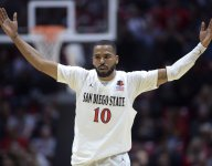 San Diego State Could Be An NCAA Betting Value?
