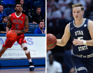 Utah State vs. Fresno State: Game Preview, TV & Radio Schedule, Livestream, Odds, More