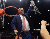 NCAA Bracketology: Is San Diego State Still a #1 Seed?