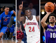 A Way-Too-Early Look MWC At Rosters For 2020-2021: Boise State Broncos