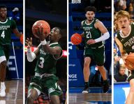 A Way-Too-Early Look At MWC Rosters For 2020-2021: Colorado State