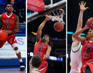 A Way-Too-Early Look At MWC Rosters For 2020-2021: Fresno State Bulldogs