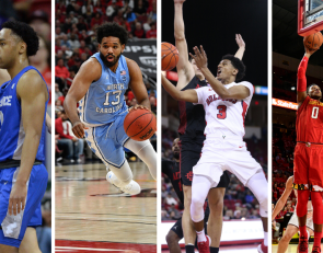 Mountain West Basketball: Off Season Transfer Tracker 2019-2020