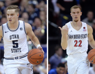 2020 Mountain West Title Game: Keys For A Utah State Victory