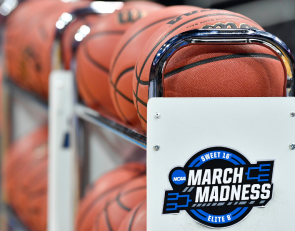 NCAA To Streamline Tournament Selection Process Starting Next Season