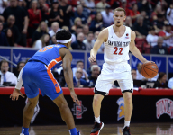 San Diego State Advances To Mountain West Finals With Victory Over Boise State