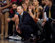 Wyoming Tabs Northern Colorado's Linder as Head Coach