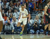 Boise State Suffers Loss To No. 17 Houston, 68-58