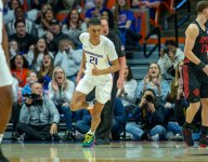 Mountain West Tournament: Can Broncos Get Lucky in Vegas?
