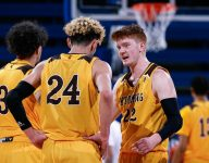 Mountain West Tournament: Day 1 Results and Highlights