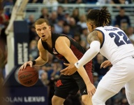 Mountain West Conference Tournament: San Diego State vs Air Force Game Preview, TV, Radio, & More