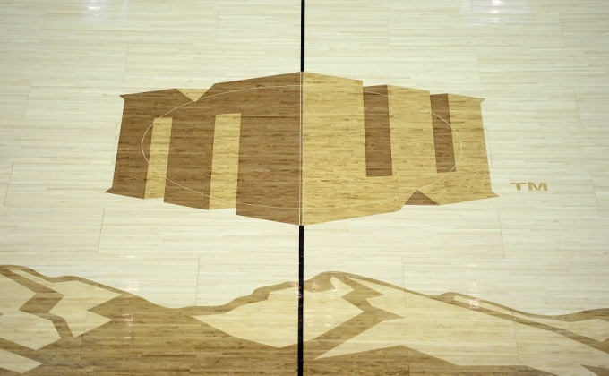 Mountain West Basketball Scoreboard, Schedule, Odds, Results