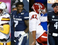 2020 NFL Draft Profiles: Best Of The Rest From The Mountain West
